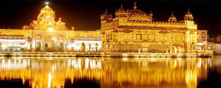 amritsar-vaishno-devi-tour-package
