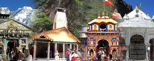 Char-dham-yatra-tour-package-uttarakhand