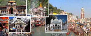 chardham-yatra-from-haridwar