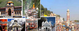 chardham-tour-package-haridwar