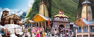 chardham-yatra-package