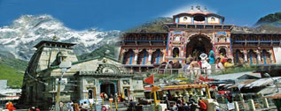 Do-Dham-yatra-packages