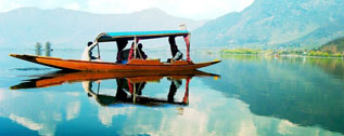 Kashmir-Tourist-Place-In-India