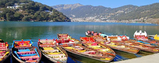 mussoorie-nainital-kausani-holiday-tour-package