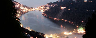 Nainital-tour-package