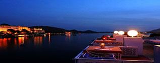 Rajasthan-Honeymoon-Package-image