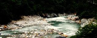 Sikkim-Tour-Planner