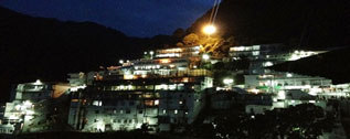 Vaishno-Devi-Group-Tour-Package