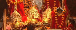 Vaishno-Devi-yatra-Packages