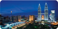 Malaysia-Tour-Packages