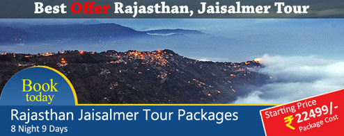 india tour packages holidays in rajasthan