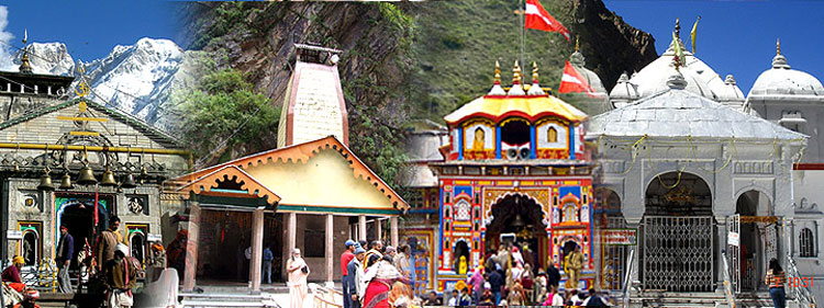 Uttarakhand Tour And Travels