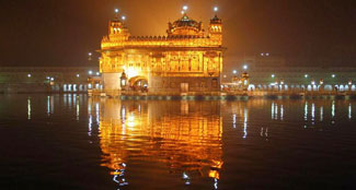 sightseeing-in-amritsar