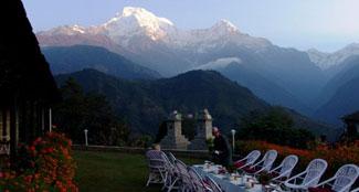 ghandruk-pokhara