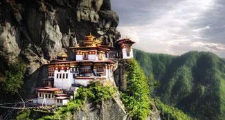 tigers-nest-monastery