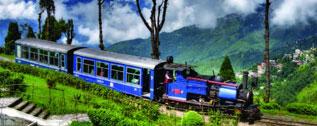 ahmedabad-darjeeling-gangtok-tour-package