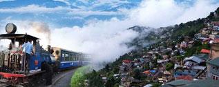 darjeeling-holiday-tour-package