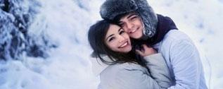 Himachal-Honeymoon-Packages