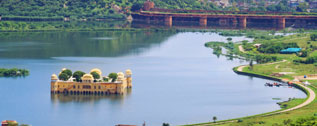 Rajasthan-All-Season-Tour-Packages