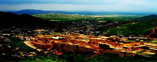 Rajasthan-Budget-Tour-Packages-image