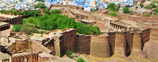 Rajasthan-Luxury-Tour-Packages
