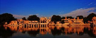 Rajasthan-Tour-Package-image