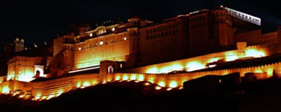 Rajasthan-Tourism-Package-short