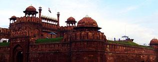 Rajasthan-Tours