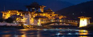 sikkim-bhutan-tour-package