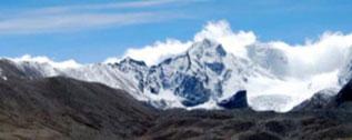 sikkim-gangtok-holiday
