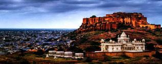 Tour-For-Rajasthan-short