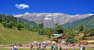sightseeing-shimla