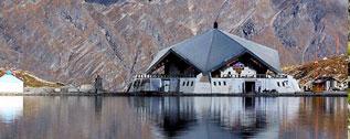 hemkund-sahib-travel-agency
