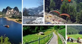 shimla-to-chandigarh