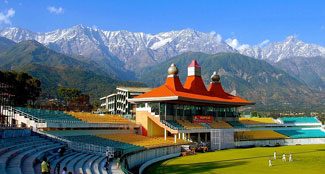 sightseeing-in-dharamshala
