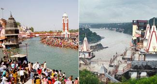haridwar-to-rishikesh