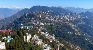 nainital-to-mussourie