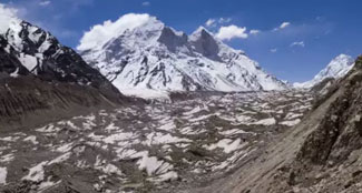 reach-harshil-after-experiencing-gangotri