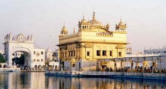 dalhousie-amritsar